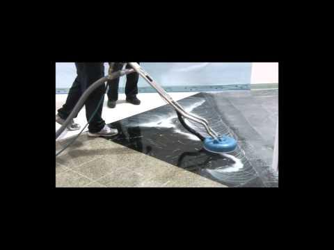 stone-floor-polishing-irvine-ca