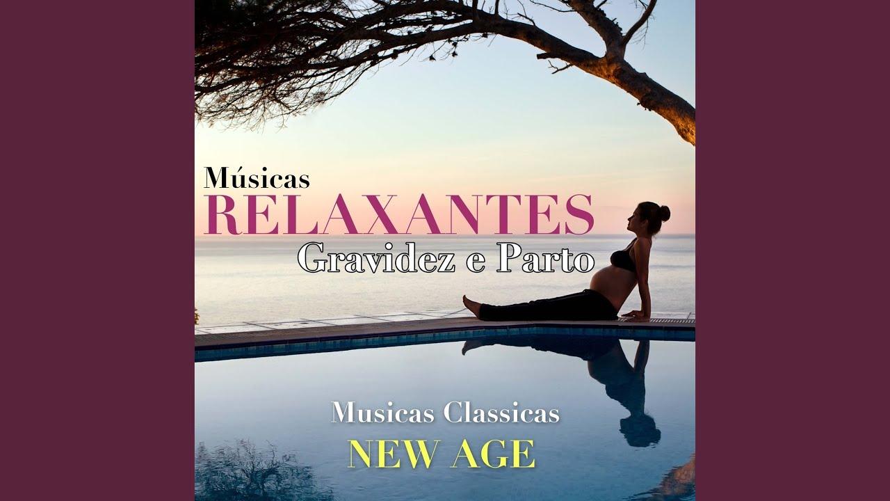 relaxantes 1920x1080