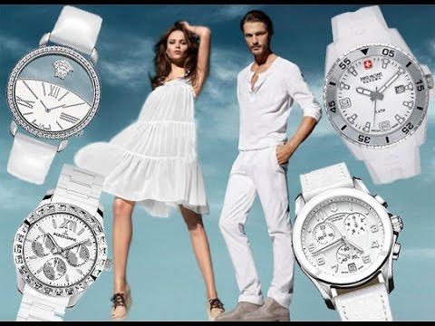 Покупка часов  Swatch