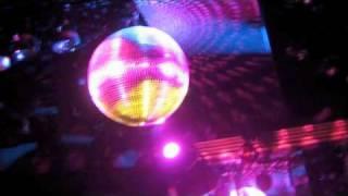 Krystal Cruz - Shadows Of Your Love (Midnight Society Dark & Lovely Progressive Anthem)