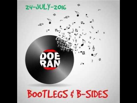 Bootlegs & B-Sides [24-July-2016]
