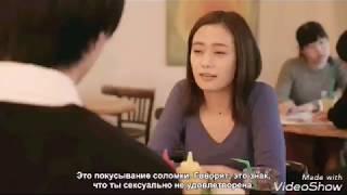 [ Клип к дораме^_^аниме] (18 +) • Тайные желания отвергнутых • все твои секреты