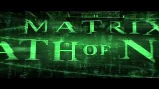 The Matrix: Path of Neo (Story) - Part 8 Finale