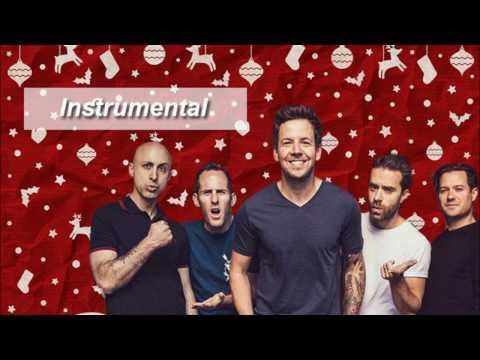 Simple Plan - Christmas Every Day (lyric video)