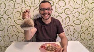 Как варить гречку вкусно быстро правильно(Гречневая каша или как правильно варить гречку на воде рассыпчатой и вкусной. Ингредиенты для вареной греч..., 2016-10-08T13:11:06.000Z)