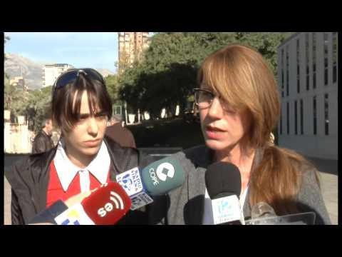 Notícies12 – Marina Baixa 23 de noviembre de 2015