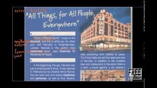 Скачать Enterprise 2 SB Unit 3 текст All Things For All People Everywhere