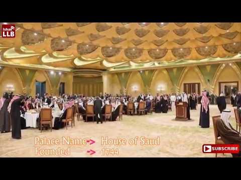 सऊदी अरब जाने वालों के लिए  नियम 2017   ज़रूर जाने