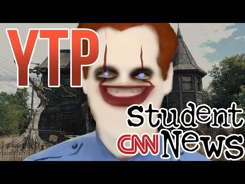 [YTP] - CNN Student News