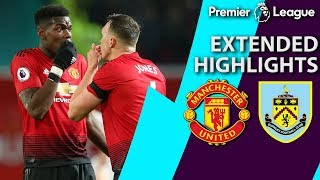 manchester-united-v-burnley-premier-league-extended-highlights-1-29-19-nbc-sports