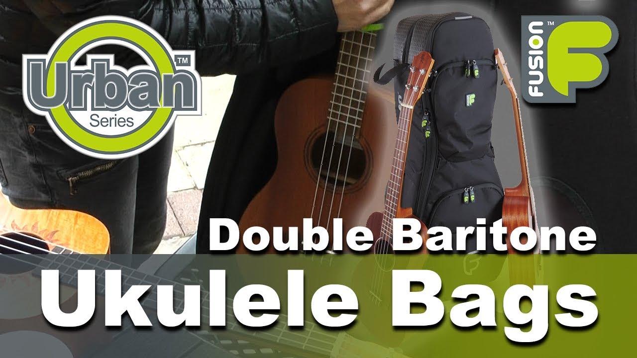 The Backpack Song Ukulele Chords Fenix Toulouse Handball