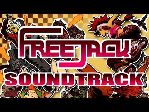 FreeJack Online Soundtrack - Feel Alright (Central Gallery) {Download Link}