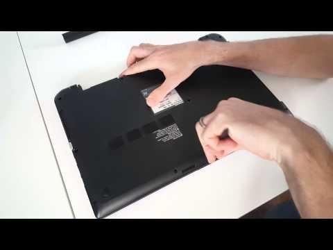 How to Partition / erase/ format a USB Flash drive on MacKaynak: YouTube · Süre: 6 dakika23 saniye