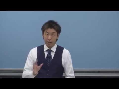司法書士試験対策講座 「記述式ケーススタディ講座」ガイダンス