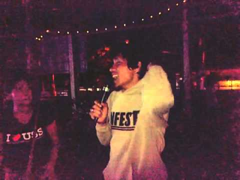 karaoke fighter.mp4