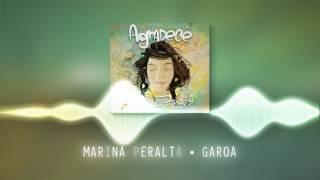 Baixar Marina Peralta - Garoa
