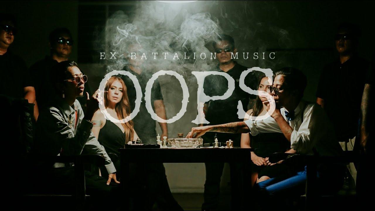 Download Yuridope - Oops ft. Flow G