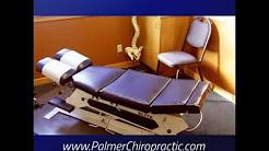 Chiropractor Kent WA Low Back Pain - Palmer Chiropractic Clinic