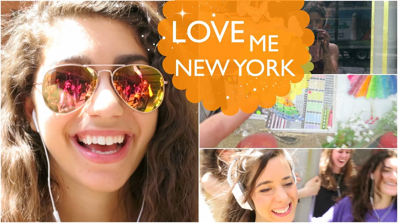 74a68eae468c9 Adore Me in New York, NY | Whitepages