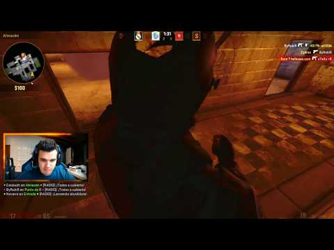 SIEMPRE SE NOS LIA!"