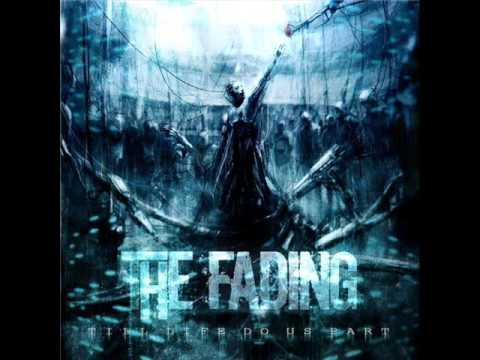 The Fading - Where Last Hope Dares