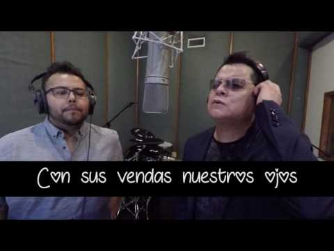 BXS Bryndis Por Siempre Ft. La Energía Norteña- Se Fue El Amor (Lyric Video)