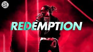"[FREE] Juice WRLD x Future Type Beat ""REDEMPTION"" | Trap/Rap Instrumental 2018"