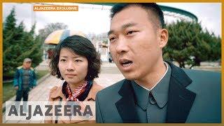 🇰🇵 🇺🇸 North Koreans on Trump: 'Is he even a human?'   Al Jazeera English
