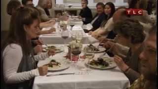 Лучший повар Америки 3 сезон (16 серия)