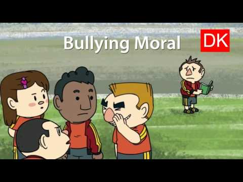 Bullying Fenomena sosial ||  Various kinds of bullying social phenomena