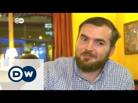 Poles in England returning home post-Brexit | DW News
