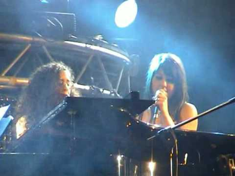 Valentina Gallo e Dalia Di Prima - The Prayer - Te...