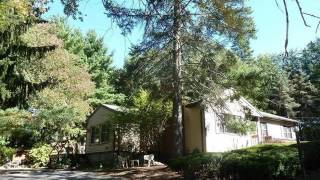 3 boutwell street wilmington ma 01887 single family home real estate for sale