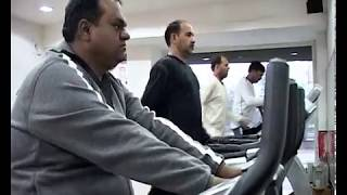 Video A TVC For Super Sonic Slimming Center, by Deep Communication download MP3, 3GP, MP4, WEBM, AVI, FLV April 2018