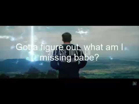 Joel Adams - Please Don't Gol [1-hour loop] l [Lyrics]