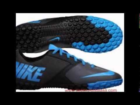 0856 5545 6752 (indosat)harga sepatu | sepatu nike| sepatu terbaru, from YouTube · Duration:  49 seconds