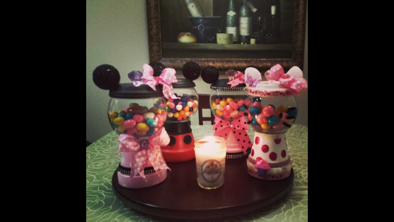 Clay Craft Ideas For Adults