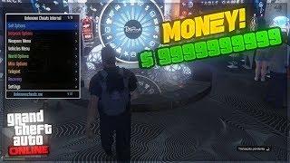 Live Free Gta Online Money Lobby — ZwiftItaly