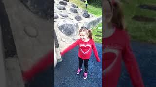 Baixar 4th of July 2018 fun at the park