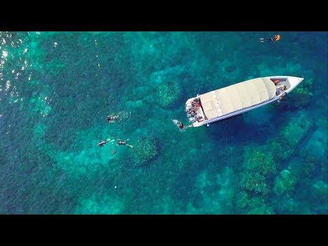 The Dive Academy | Diving centre | Koh Samui | Thailand | HD