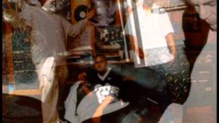 DJ Screw - If I Die Tonight (2Pac)