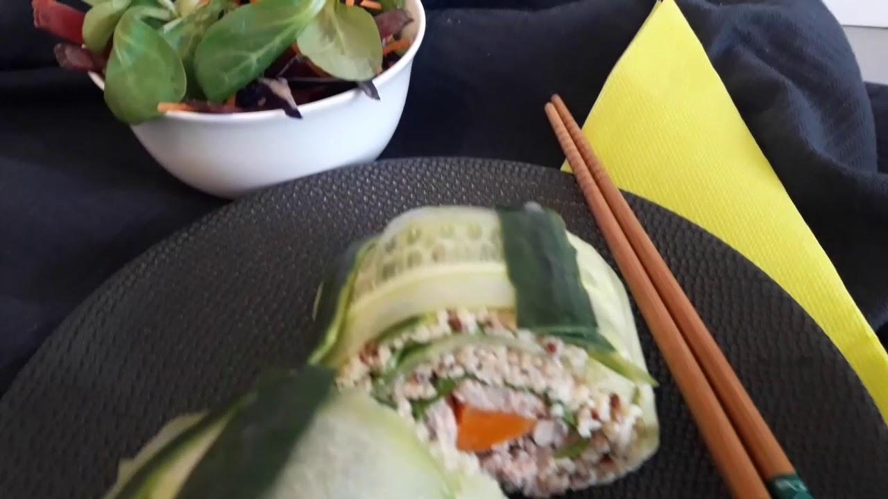 Nutriția japoneză cu privire la alimente: opțiuni de meniu și calorii