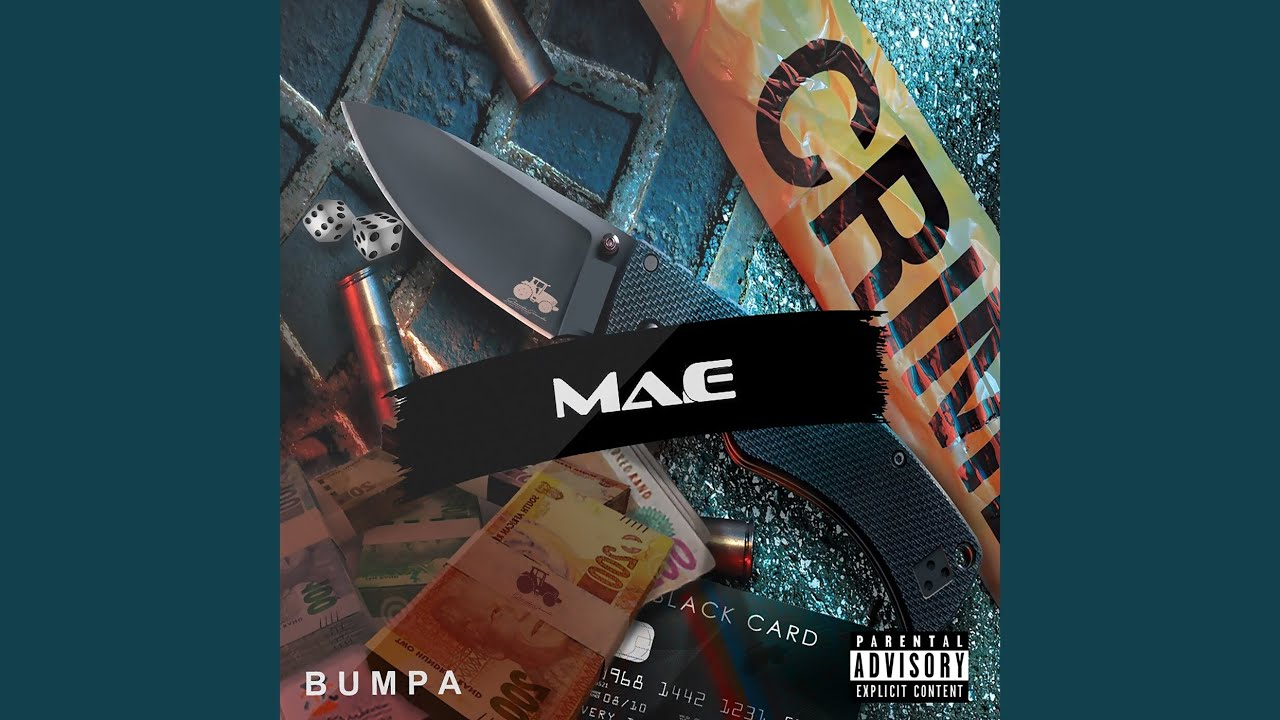 Download Bumpa
