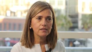 Benefit of treating smouldering myeloma patients early with lenalidomide & dexamethasone