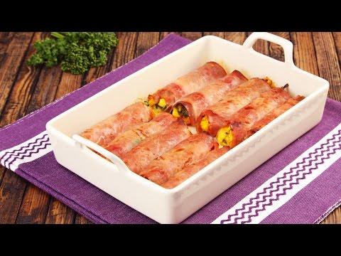 recette-:-roulés-d'oeufs-brouillés.-un-brunch-complet-pour-se-régaler