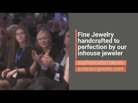 2020 Latest most expensive gemstone revealed #jewellerydesigns #jewellery