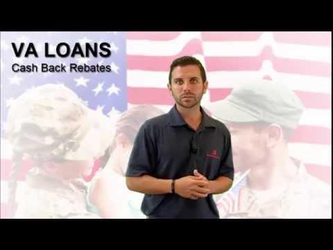 va-loans---cash-back-rebates-for-florida-home-buyers---va-loan-tampa