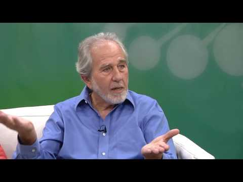 The Global Health Show EPISODE 9