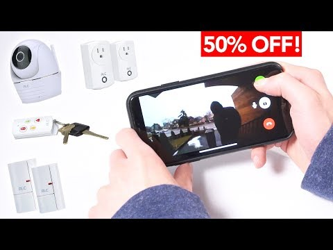 best-diy-wireless-home-security-system-of-2018