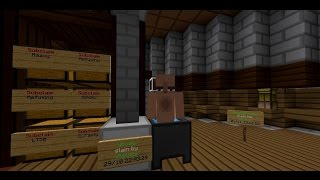 hcgames lets play 7 scumbag left his trap open we took 3 of them out live map 4